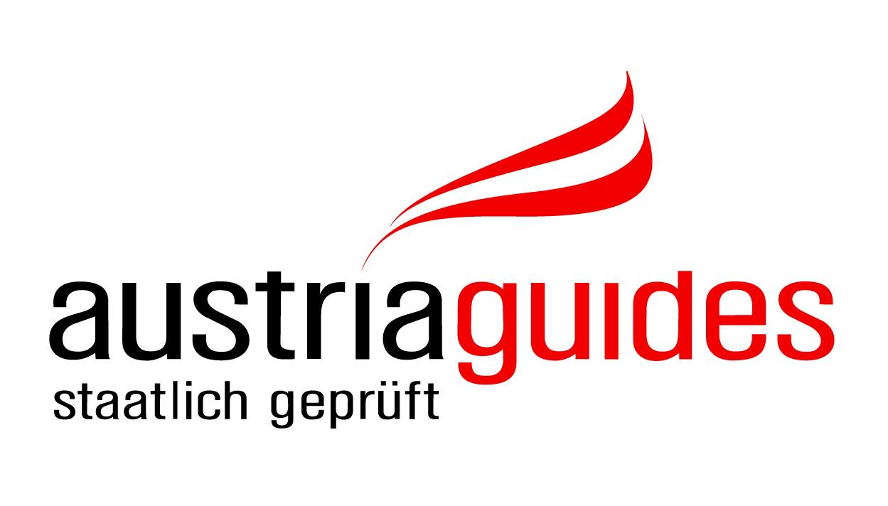 austria guides logo